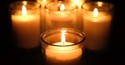 מנהגי אבלות בעדה המרוקאית